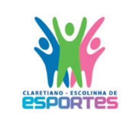 Escolinha de esportes